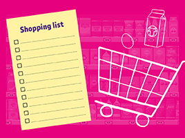 HL_Shopping List_Thumbnail