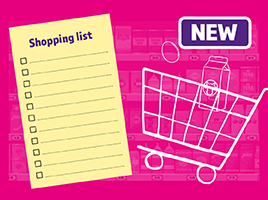 LessonImages_268x200_Shopping List