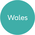 The Curriculum in Wales